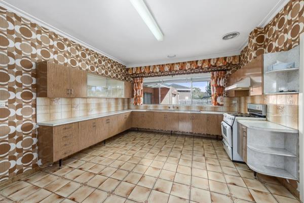 21 Lantana Avenue Thomastown 3074 Victoria Australia