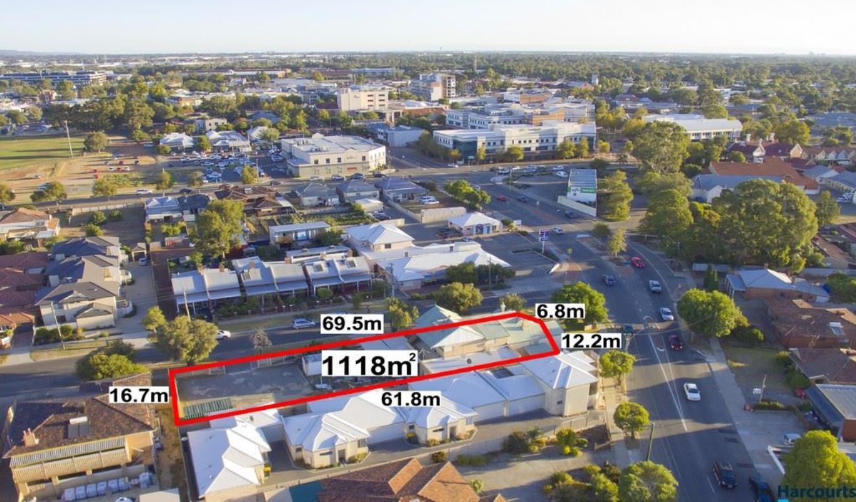 42-Great-Northern-Highway-Midland-6056-WA