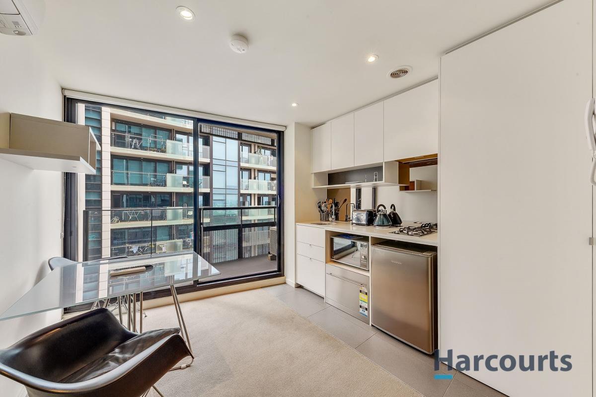 1208-243-Franklin-Street-Melbourne-3000-VIC