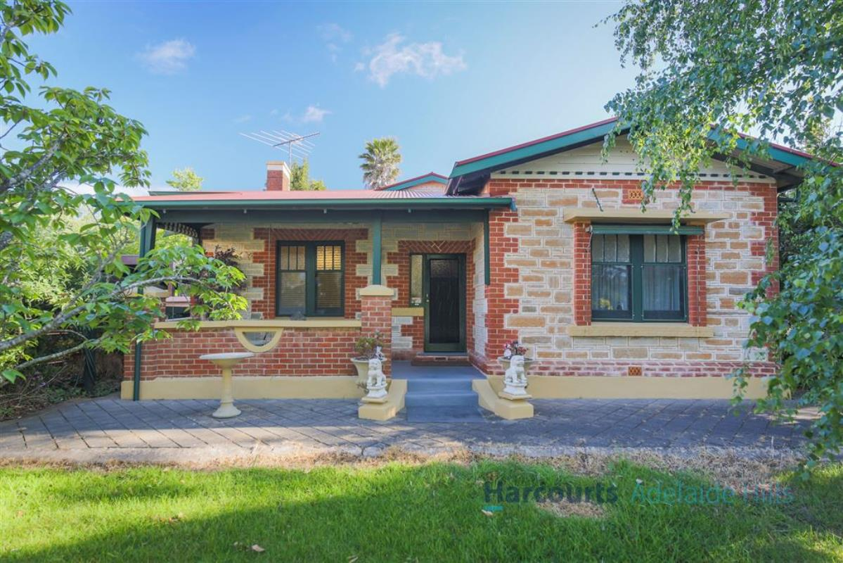 19-Hampden-Road-Mount-Barker-5251-SA