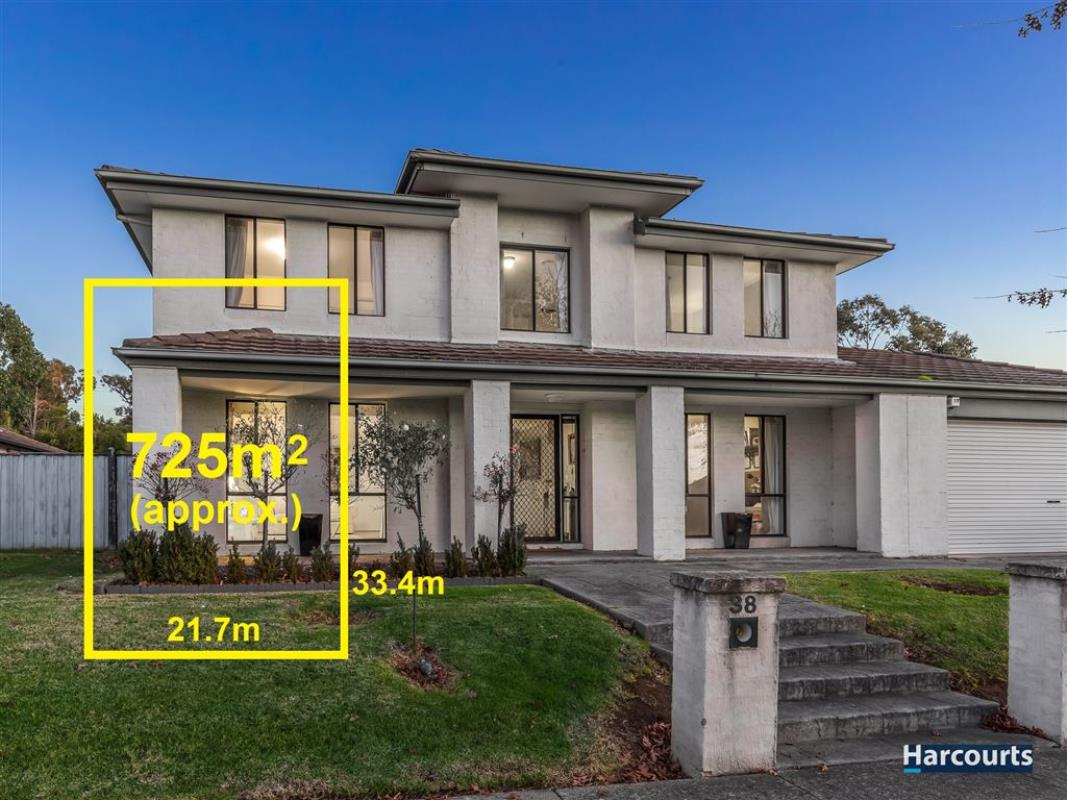 38-armstrong-drive-rowville-3178-vic