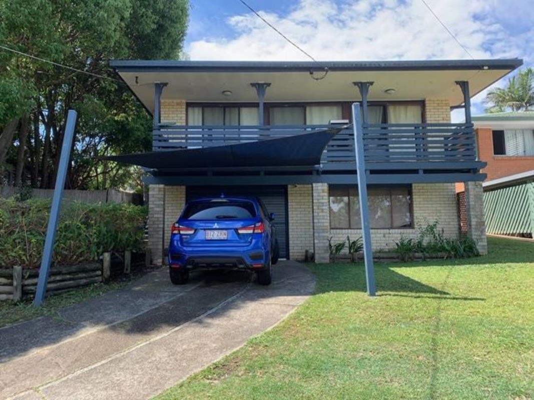 13-Gurrah-Avenue-Southport-4215-QLD