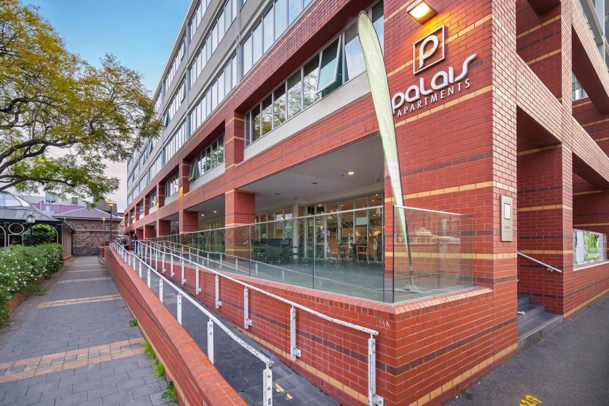 206-9-Paxtons-Walk-Adelaide-5000-SA