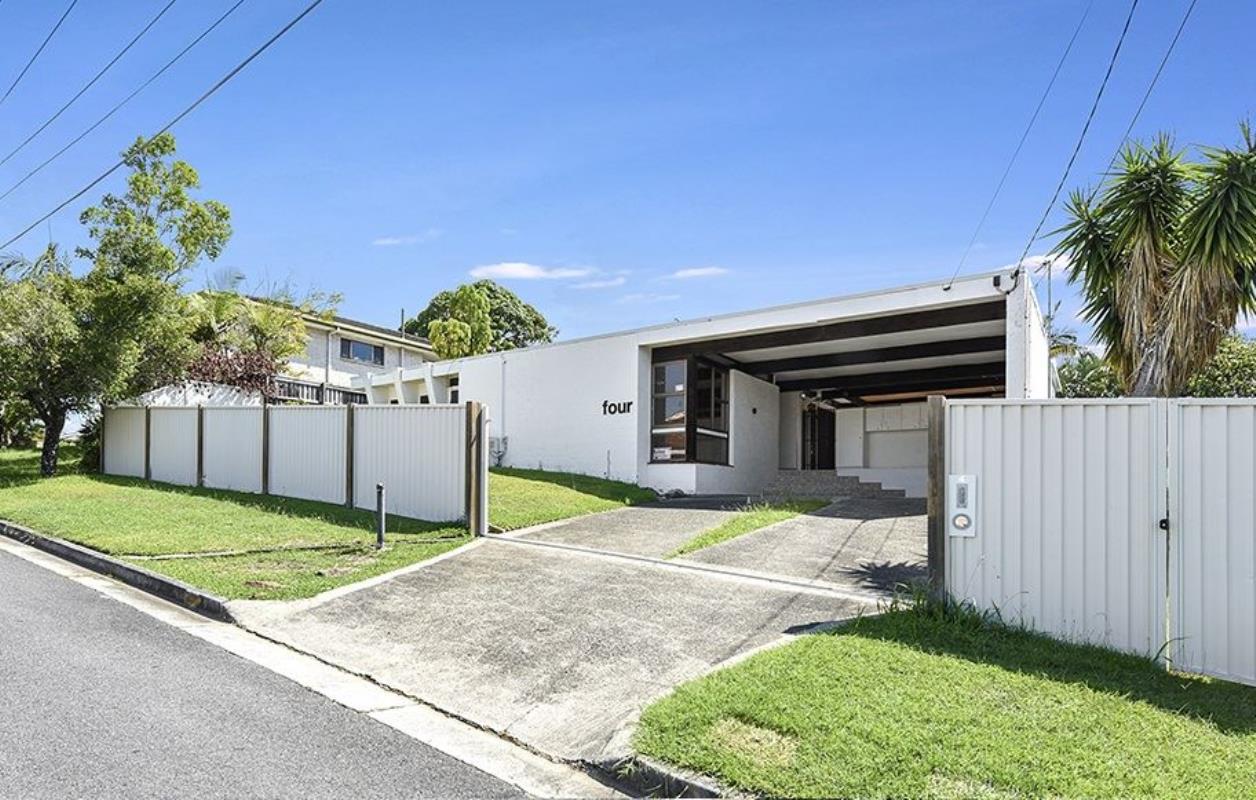4-Truda-Street-Southport-4215-QLD