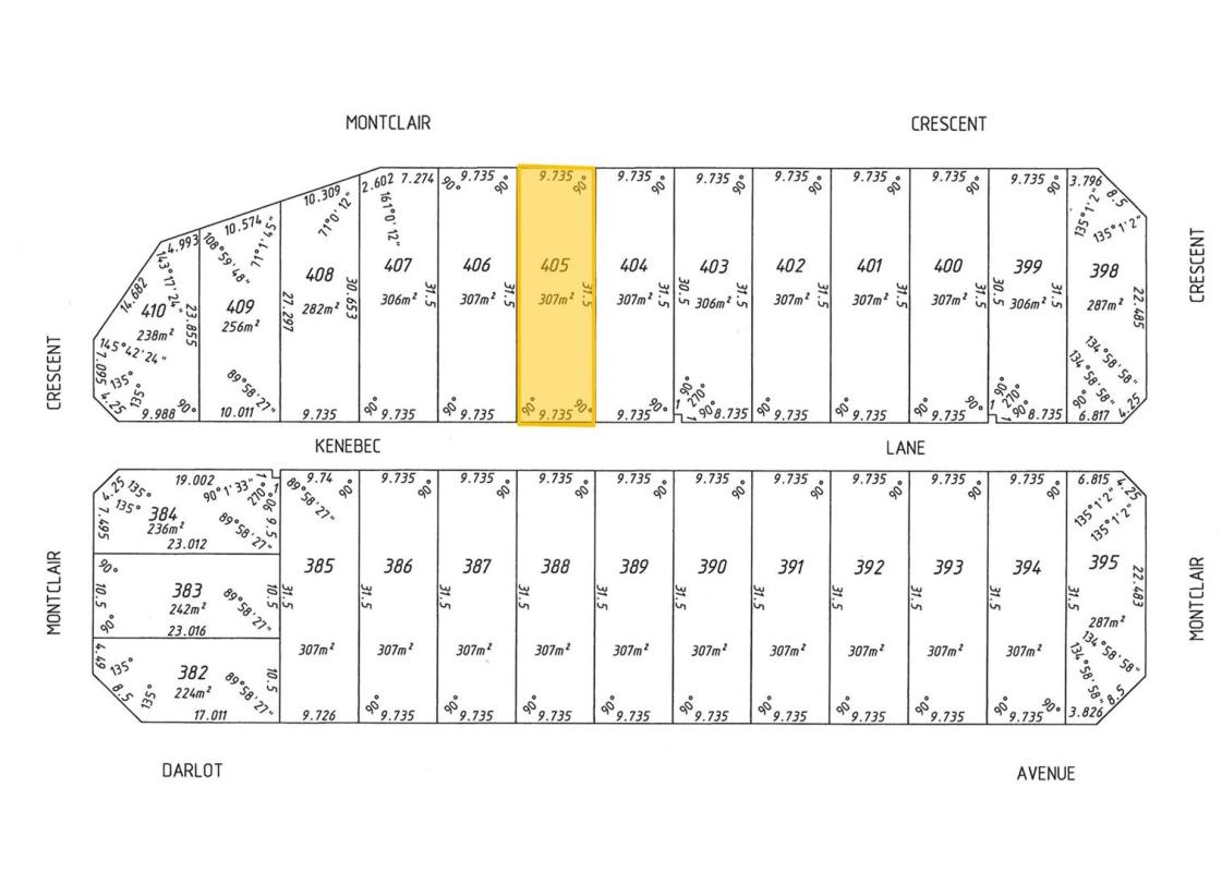 Lot-405-Montclair-Crescent-Success-6164-WA
