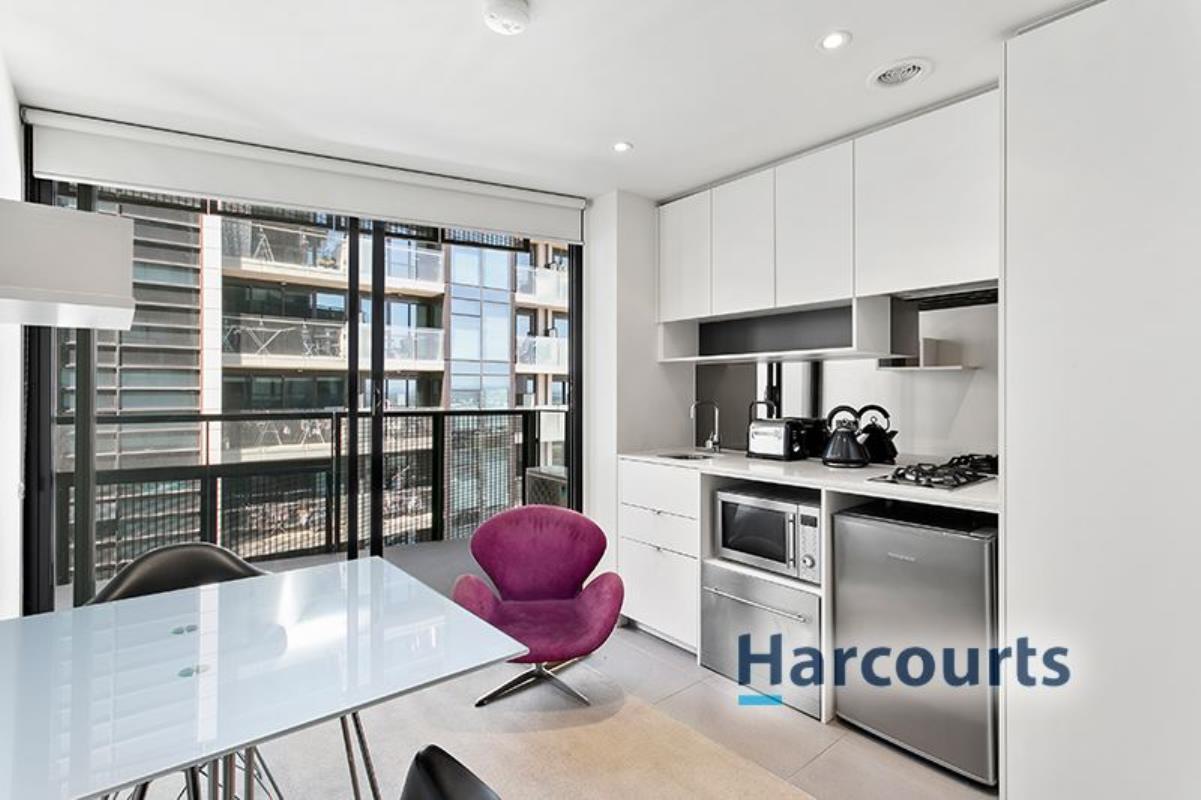 1207-243-Franklin-Street-Melbourne-3000-VIC