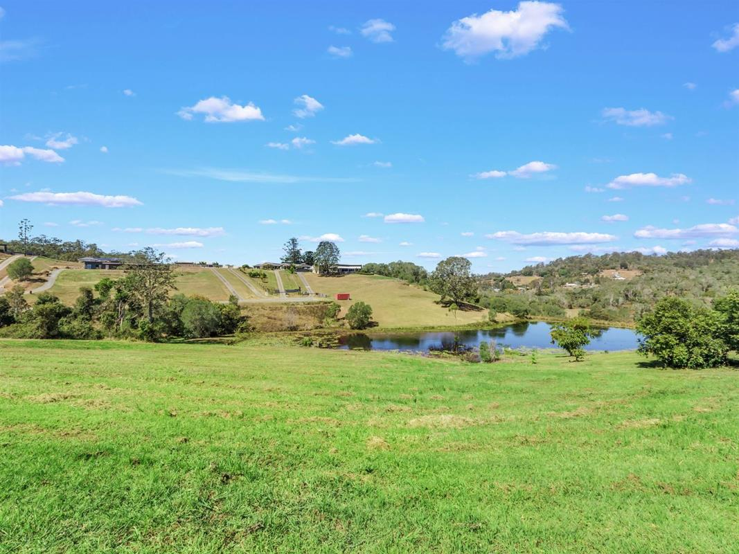 58-62-Ramsay-Road-Clear-Mountain-4500-QLD