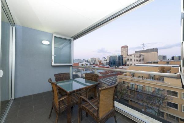 715-185-Morphett-Street-Adelaide-5000-SA