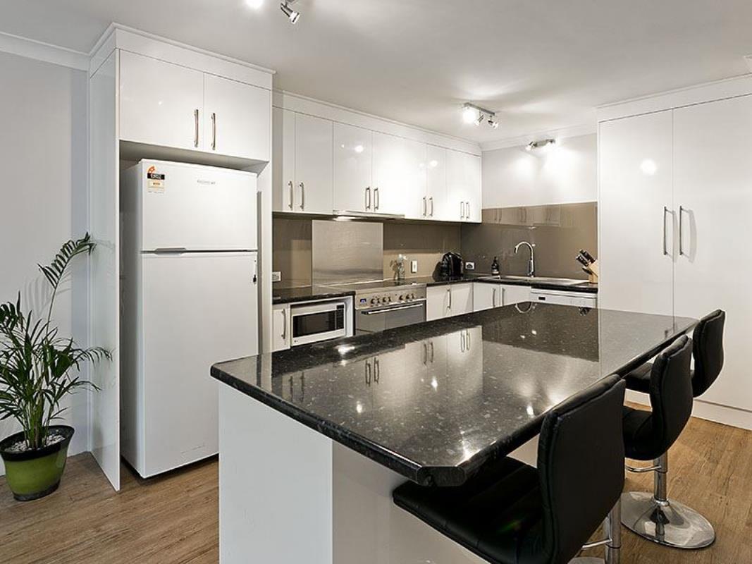 2-8-Shirley-Street-Indooroopilly-4068-QLD