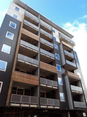 101-22-Ifould-Street-Adelaide-5000-SA