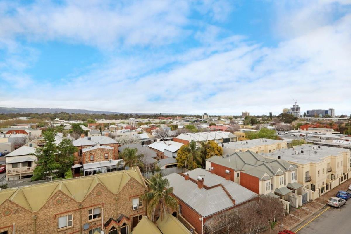 404-22-24-Hume-Street-Adelaide-5000-SA