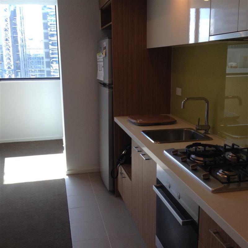 1701-288-Little-Lonsdale-Street-Melbourne-3000-VIC