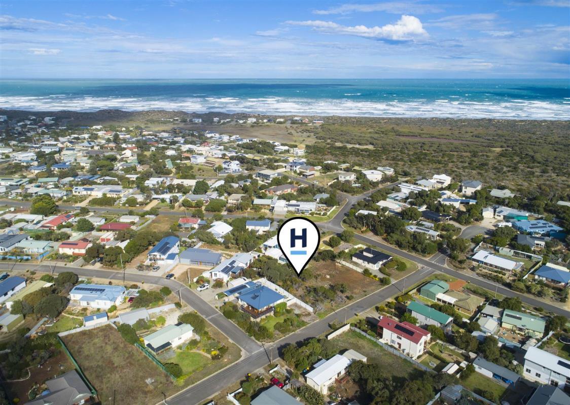 Lot-1089-(6)-Gordon-Street-Goolwa-Beach-5214-SA