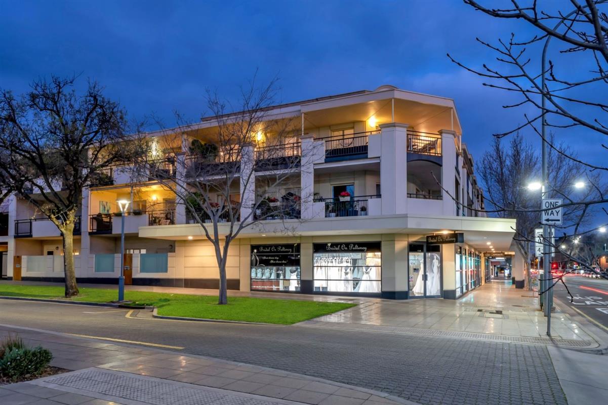 19-422-Pulteney-Street-Adelaide-5000-SA
