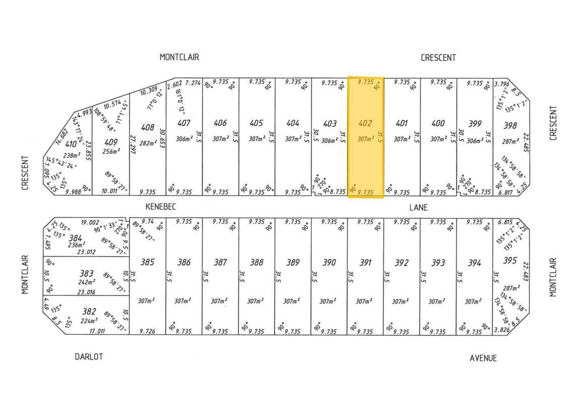Lot-402-Montclair-Crescent-Success-6164-WA