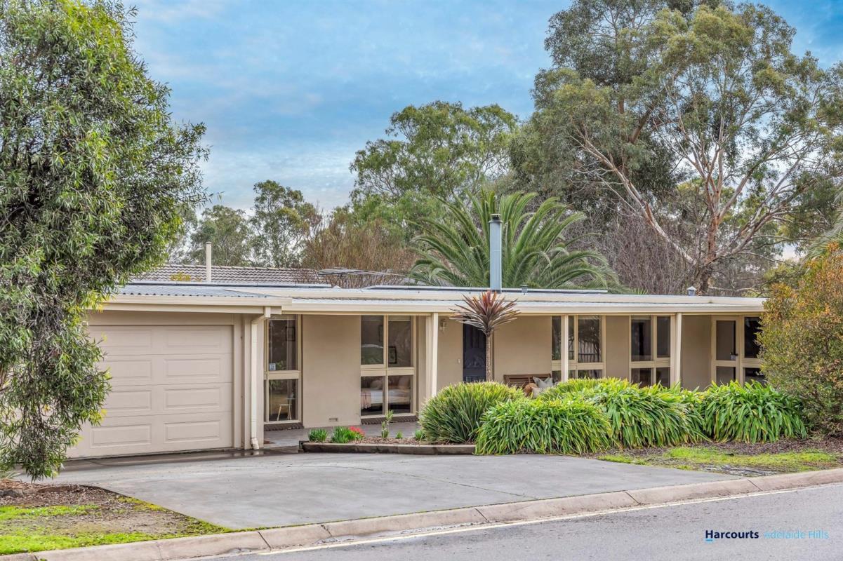 49-Wellington-Road-Mount-Barker-5251-SA