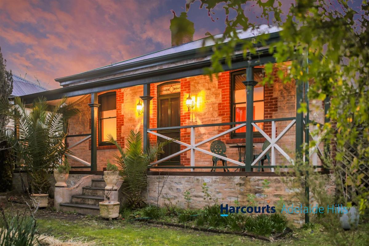 10-Hawthorn-Road-Mount-Barker-5251-SA