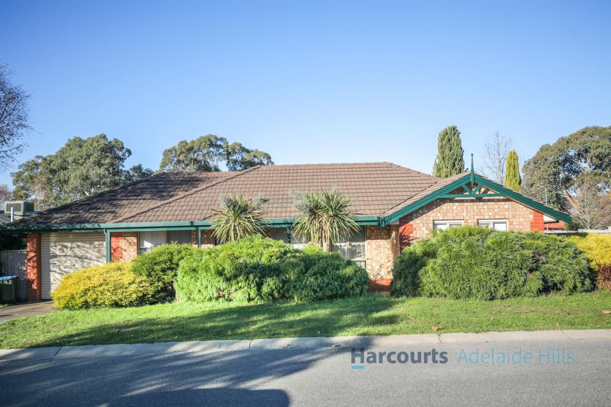 1-2-Boronia-Court-Mount-Barker-5251-SA