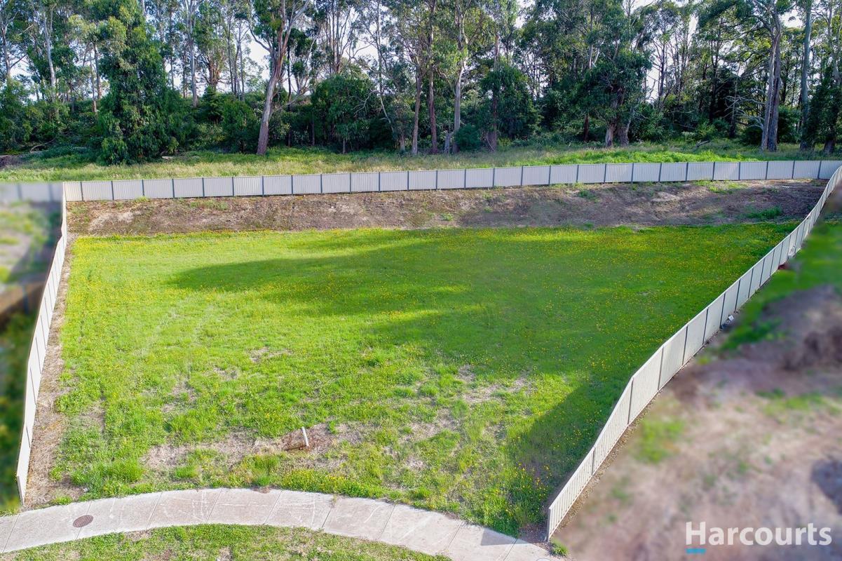 10-Bushy-Park-Court-Drouin-3818-VIC