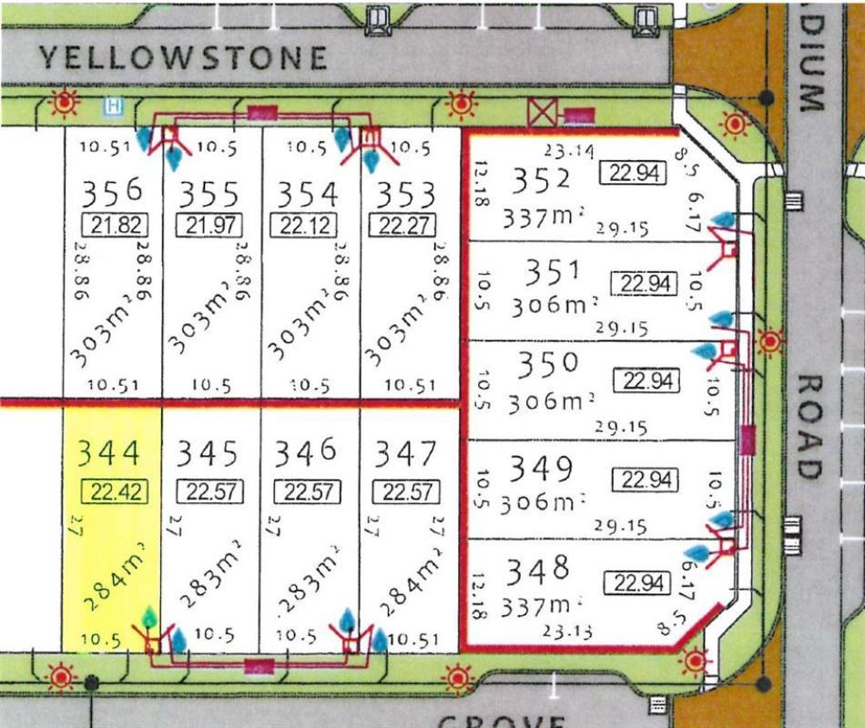 Lot-344-Yellowstone-Grove-Success-6164-WA