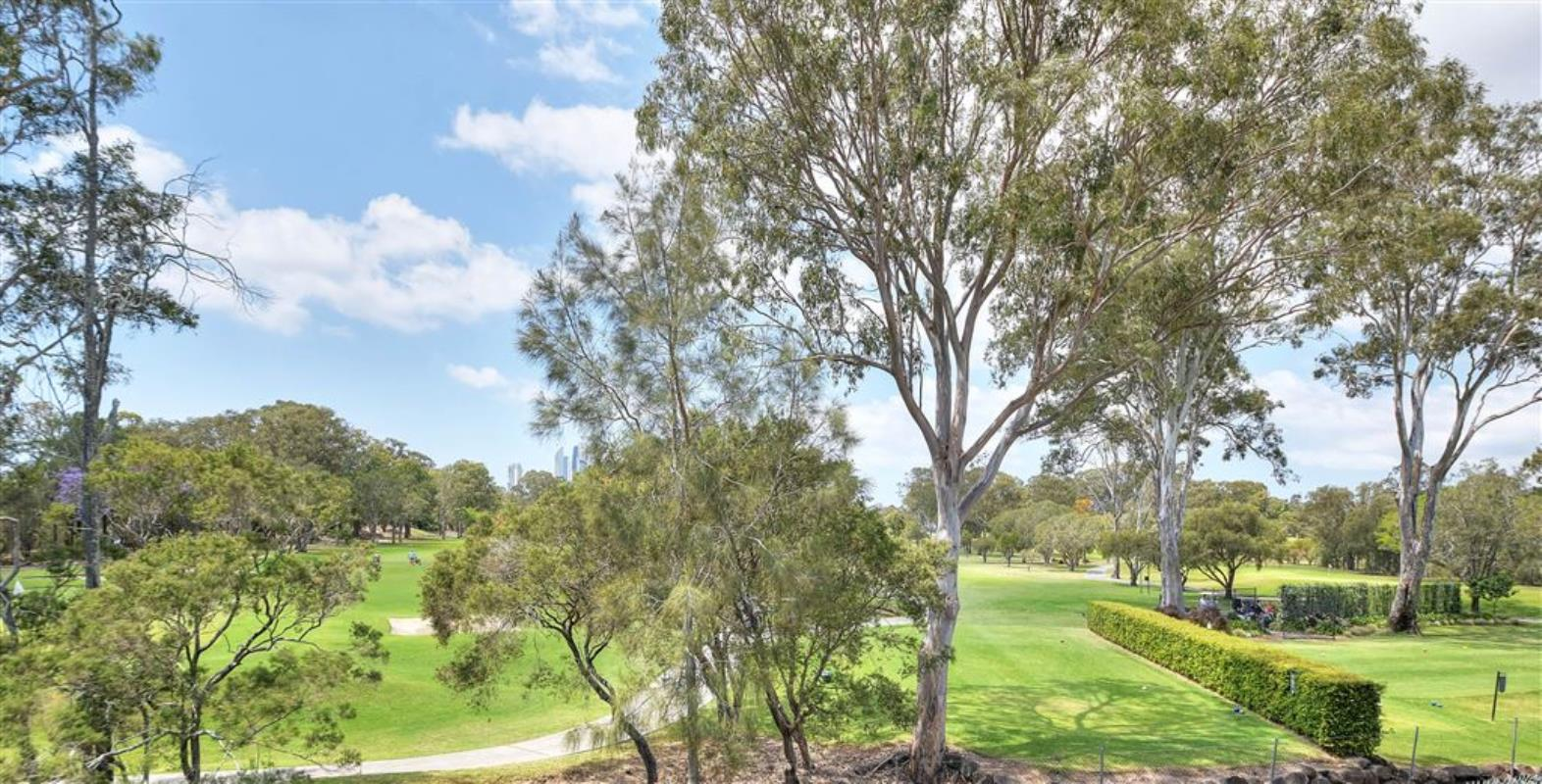 36-5-Bronberg-Court-Southport-4215-QLD