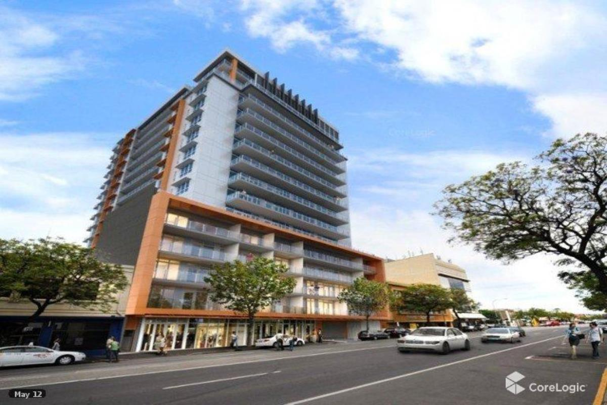303-176-186-Morphett-Street-Adelaide-5000-SA