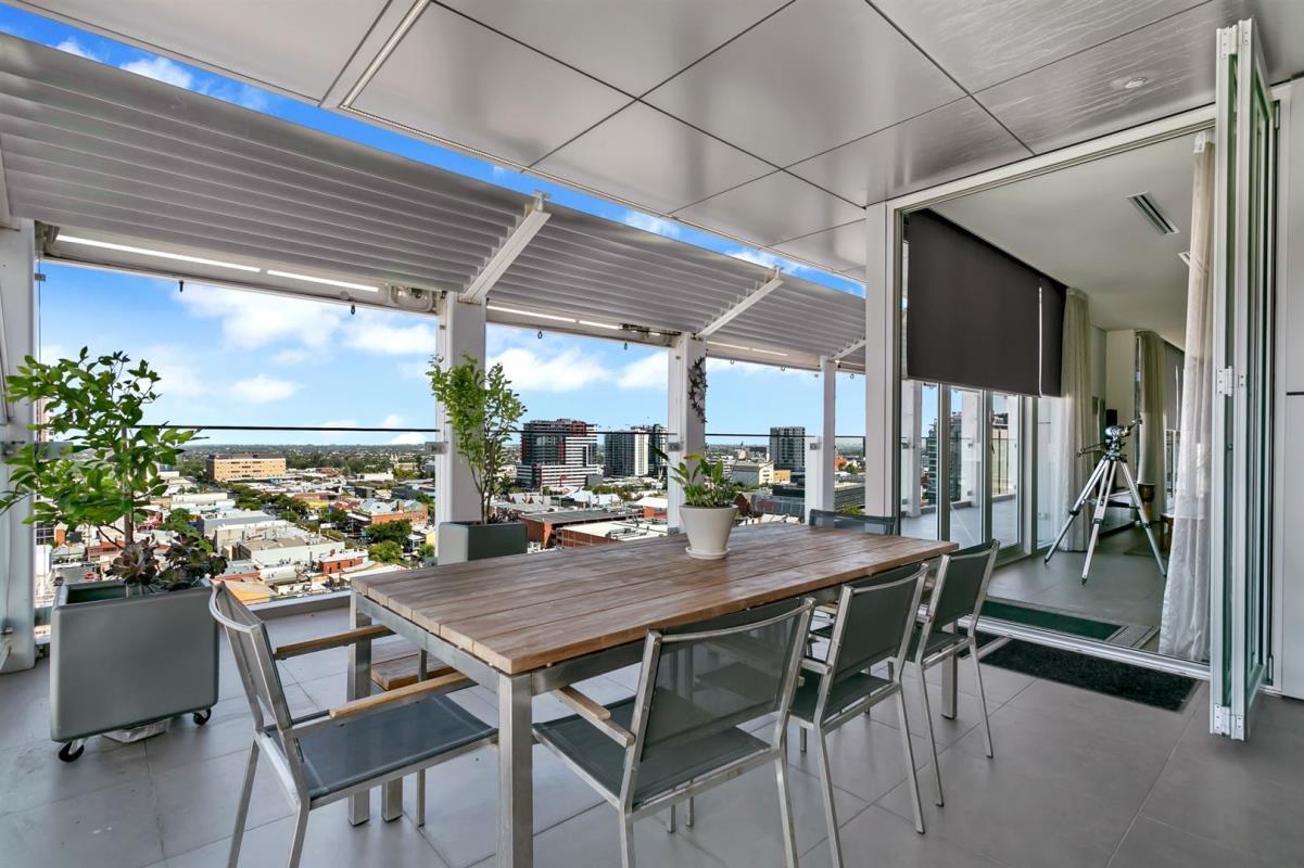 1206-16-20-Coglin-Street-Adelaide-5000-SA
