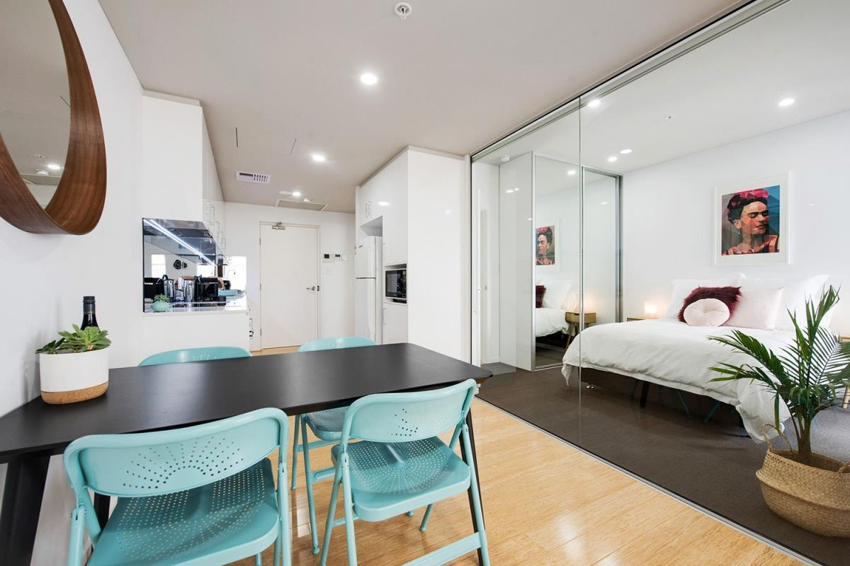 506-112-South-Terrace-Adelaide-5000-SA