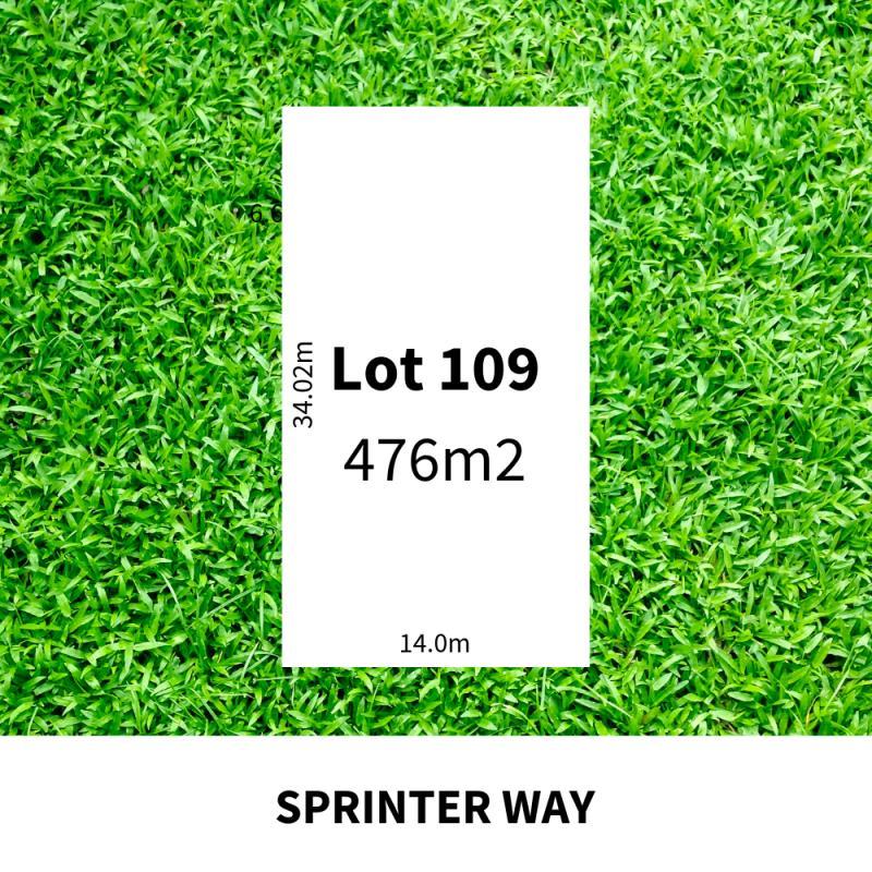 Lot-109,-177-Ballarat-Carngham-Road-Delacombe-3356-VIC