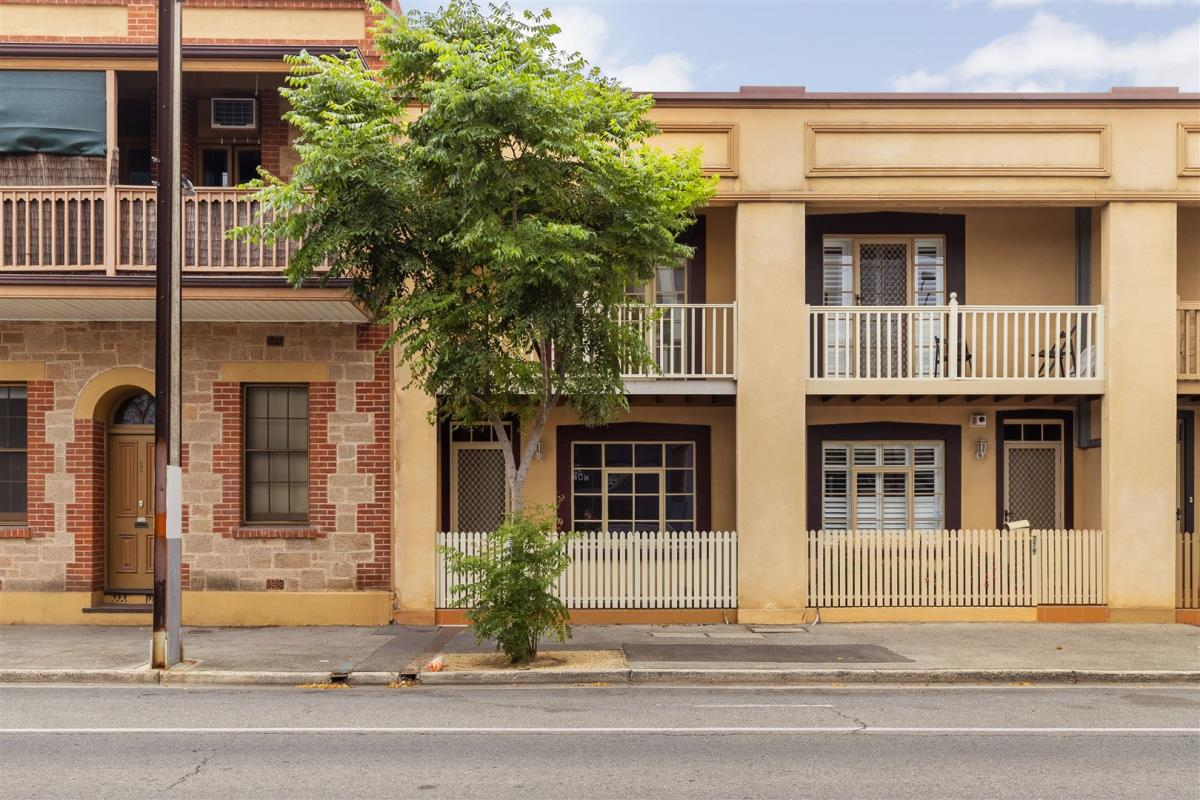 277a-Waymouth-Street-Adelaide-5000-SA