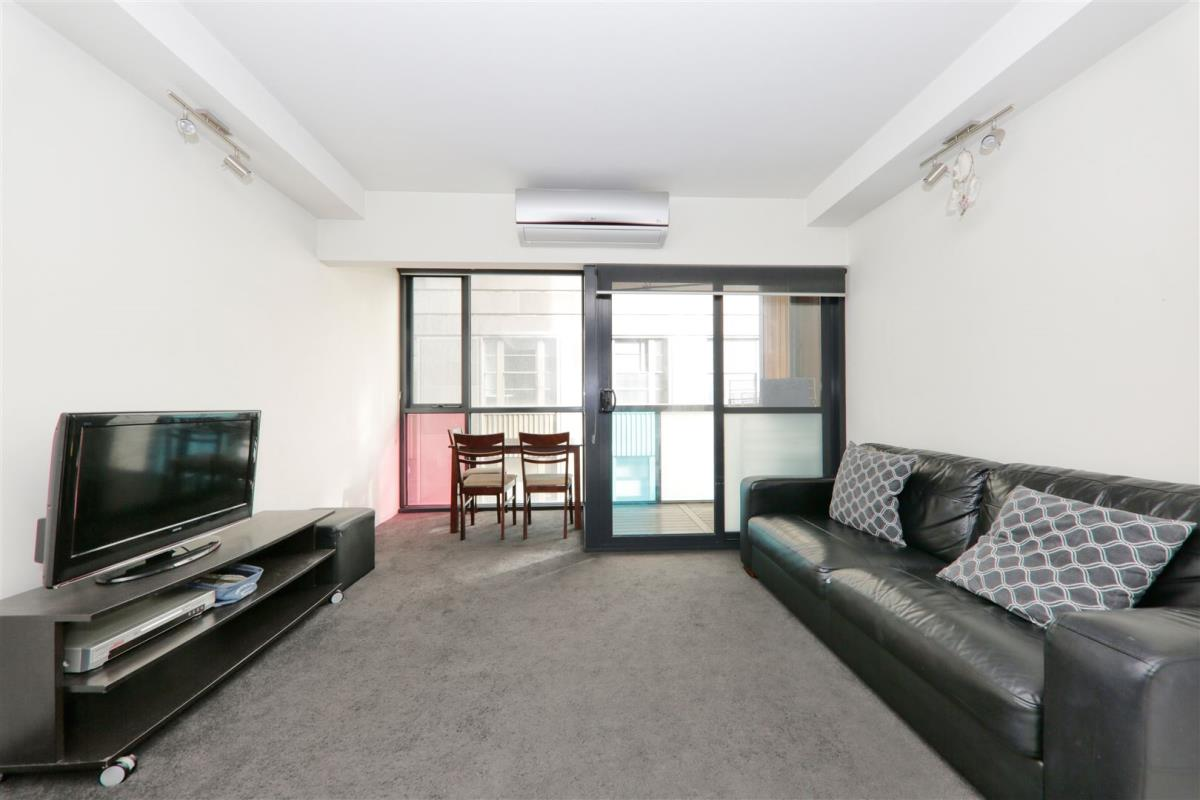 101-18-Russell-Place-Melbourne-3000-VIC