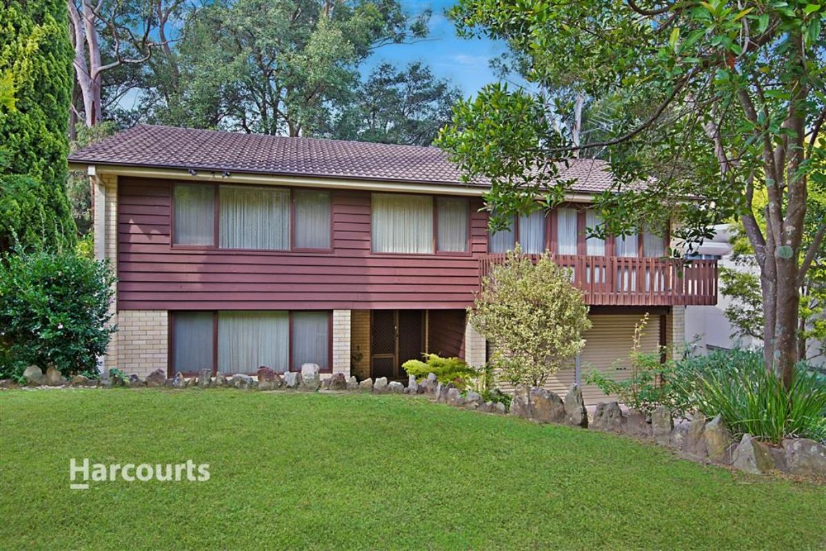 14-Timothy-Avenue-Castle-Hill-2154-NSW