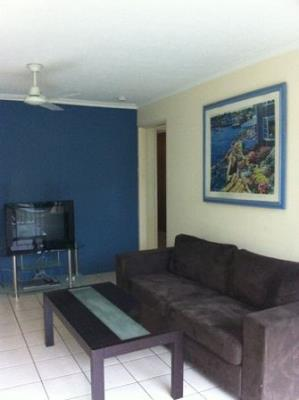 1-25-White-Street-Southport-4215-QLD