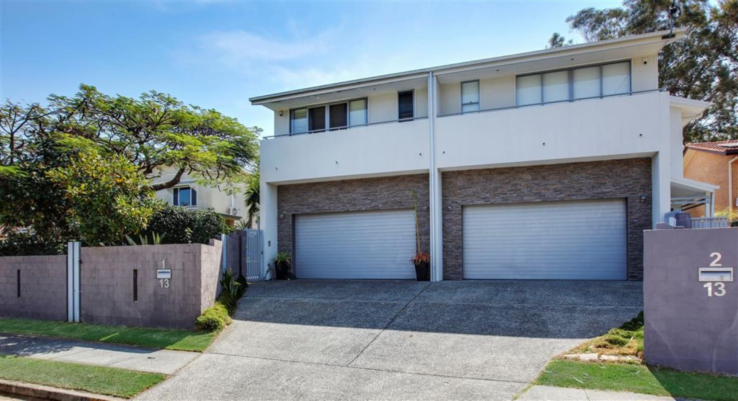1-13-Enid-Avenue-Southport-4215-QLD
