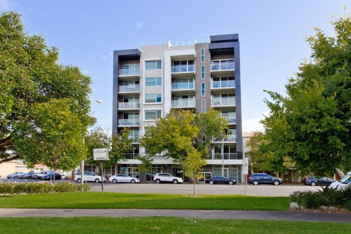 401-83-85-South-Terrace-Adelaide-5000-SA