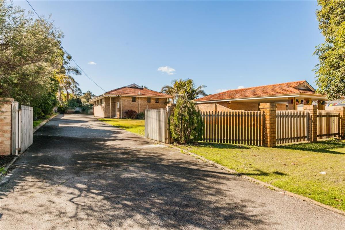 50-bungaree-road-wilson-6107-wa