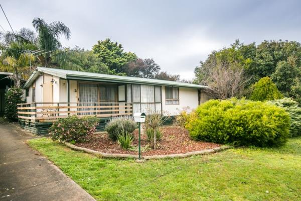 7-Princes-Road-Mount-Barker-5251-SA