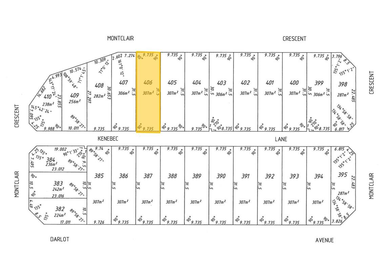 Lot-406-Montclair-Crescent-Success-6164-WA