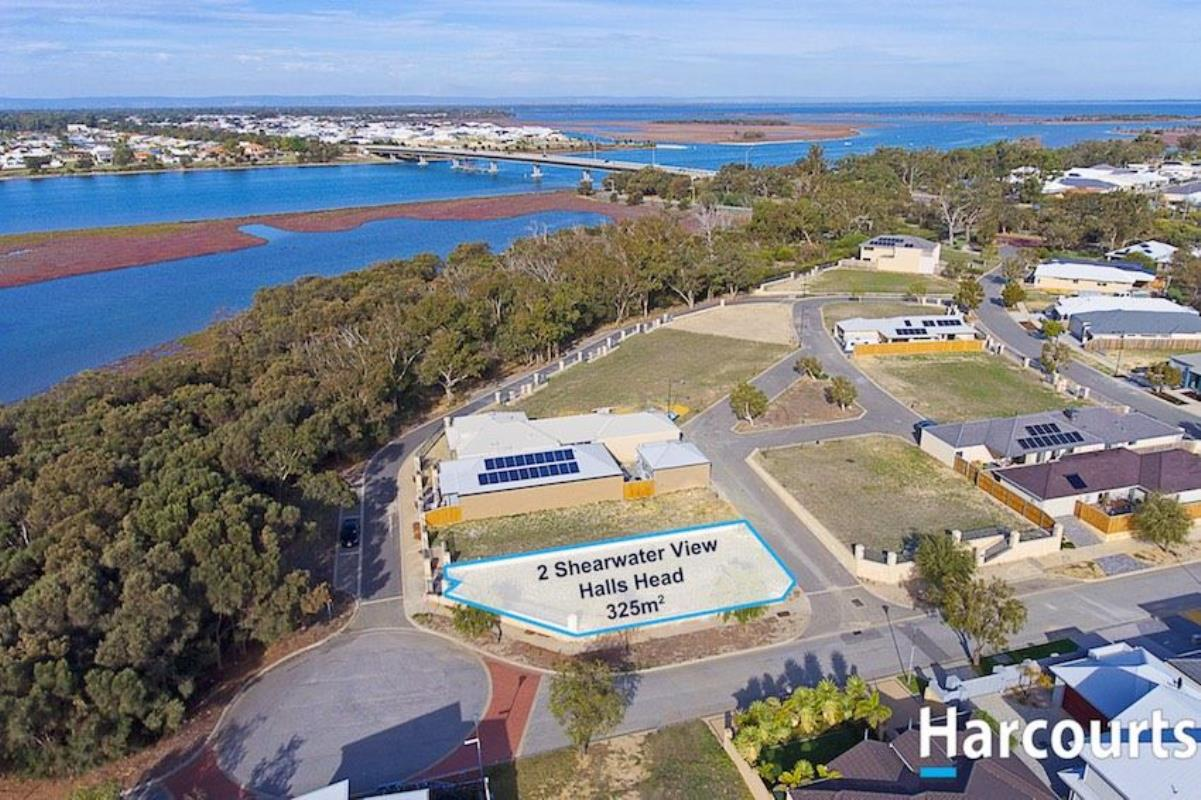 2-(Lot-101)-Shearwater-View-Halls-Head-6210-WA