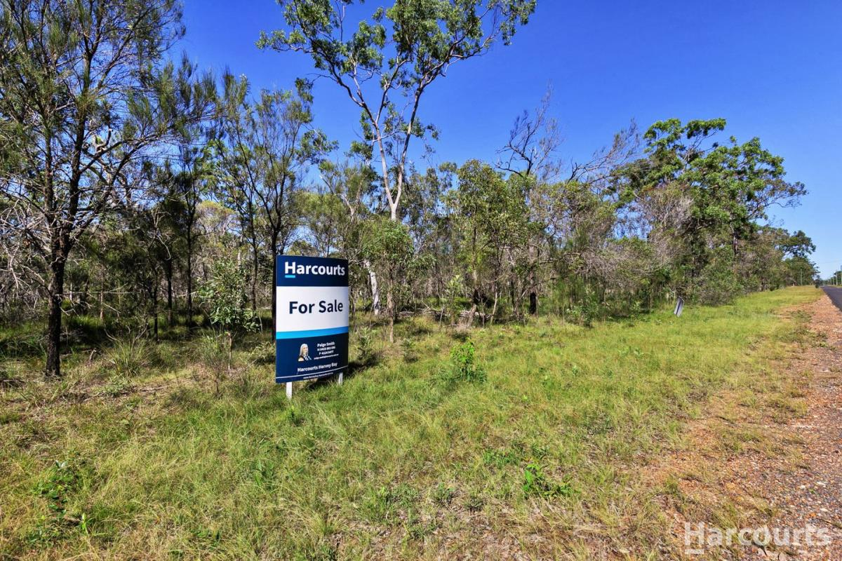 12-Ranch-Park-Drive-Pacific-Haven-4659-QLD