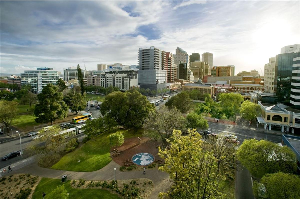 703-20-Hindmarsh-Square-Adelaide-5000-SA