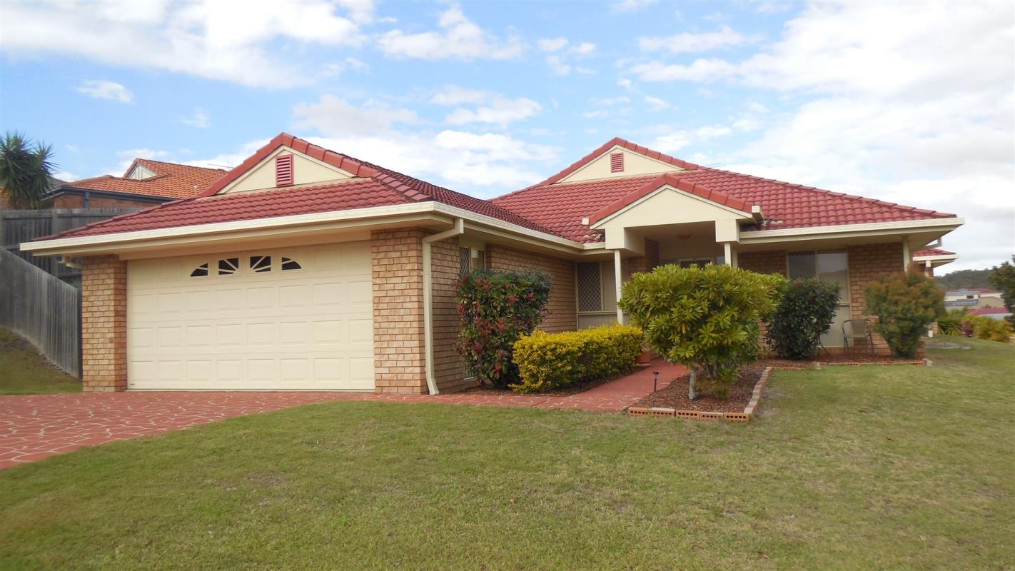 25-Sunview-Road-Springfield-4300-QLD