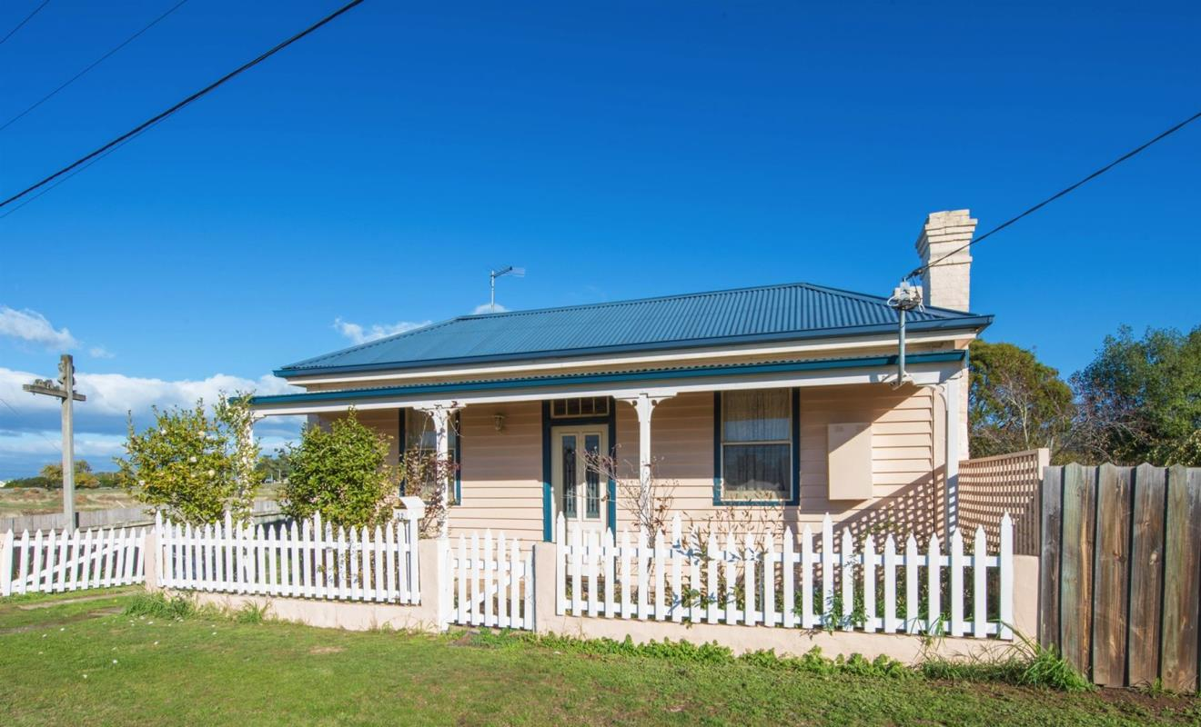 32-Norfolk-Street-Perth-7300-TAS