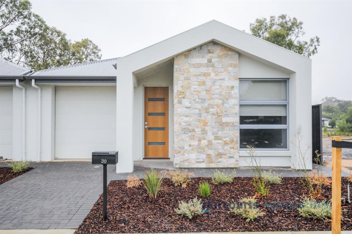 30-Whittaker-Terrace-Mount-Barker-5251-SA