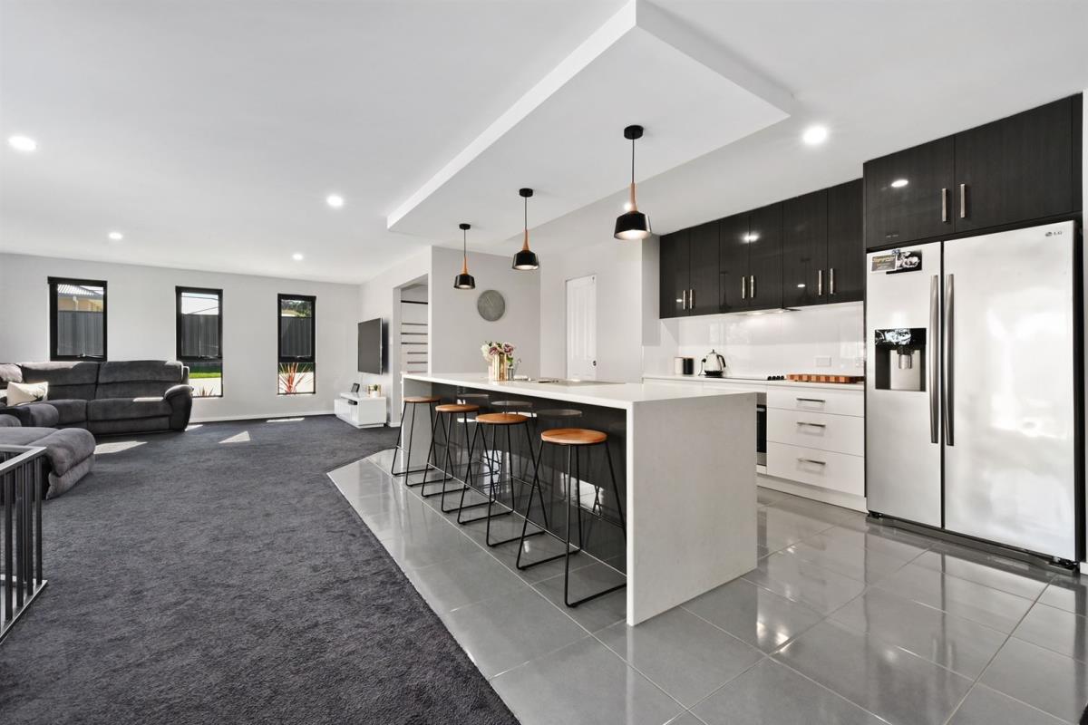 6-Partington-Place-Perth-7300-TAS