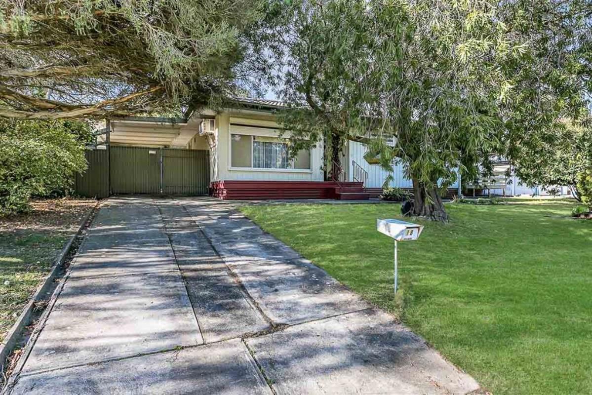18-Separation-Avenue-Mount-Barker-5251-SA