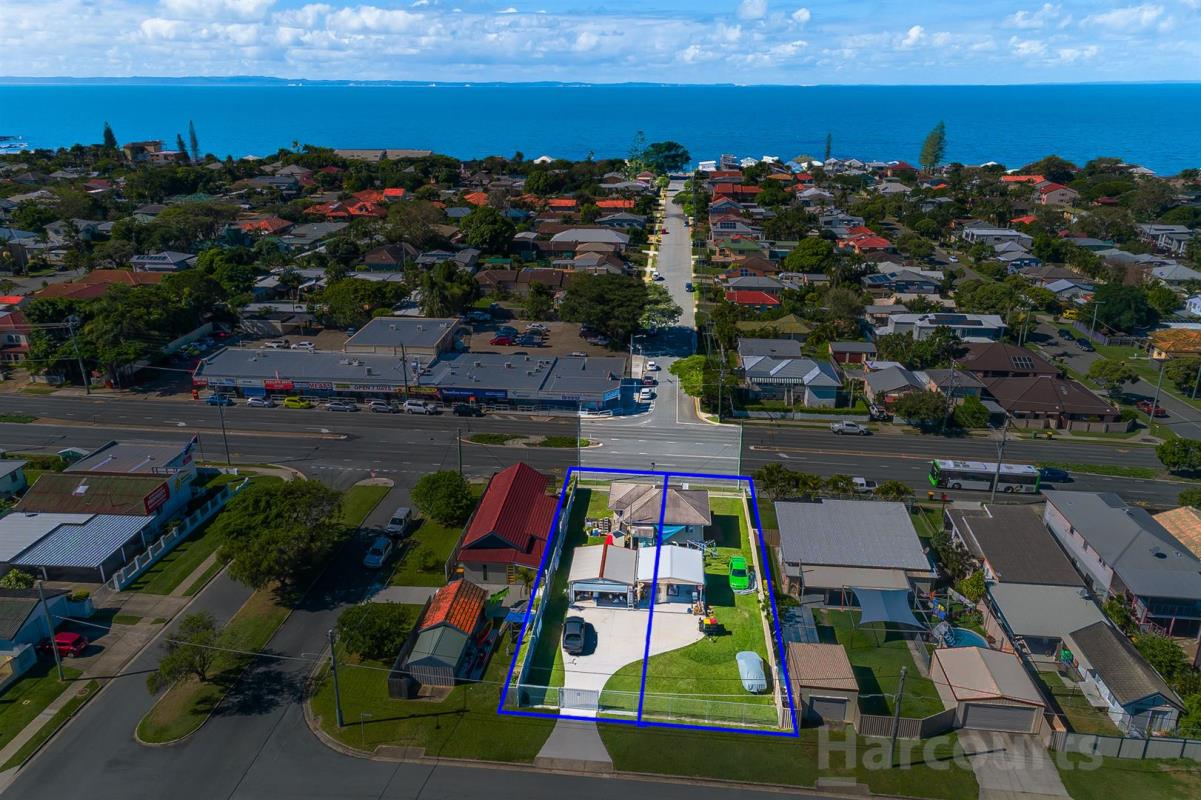 541-Oxley-Ave-Redcliffe-4020-QLD