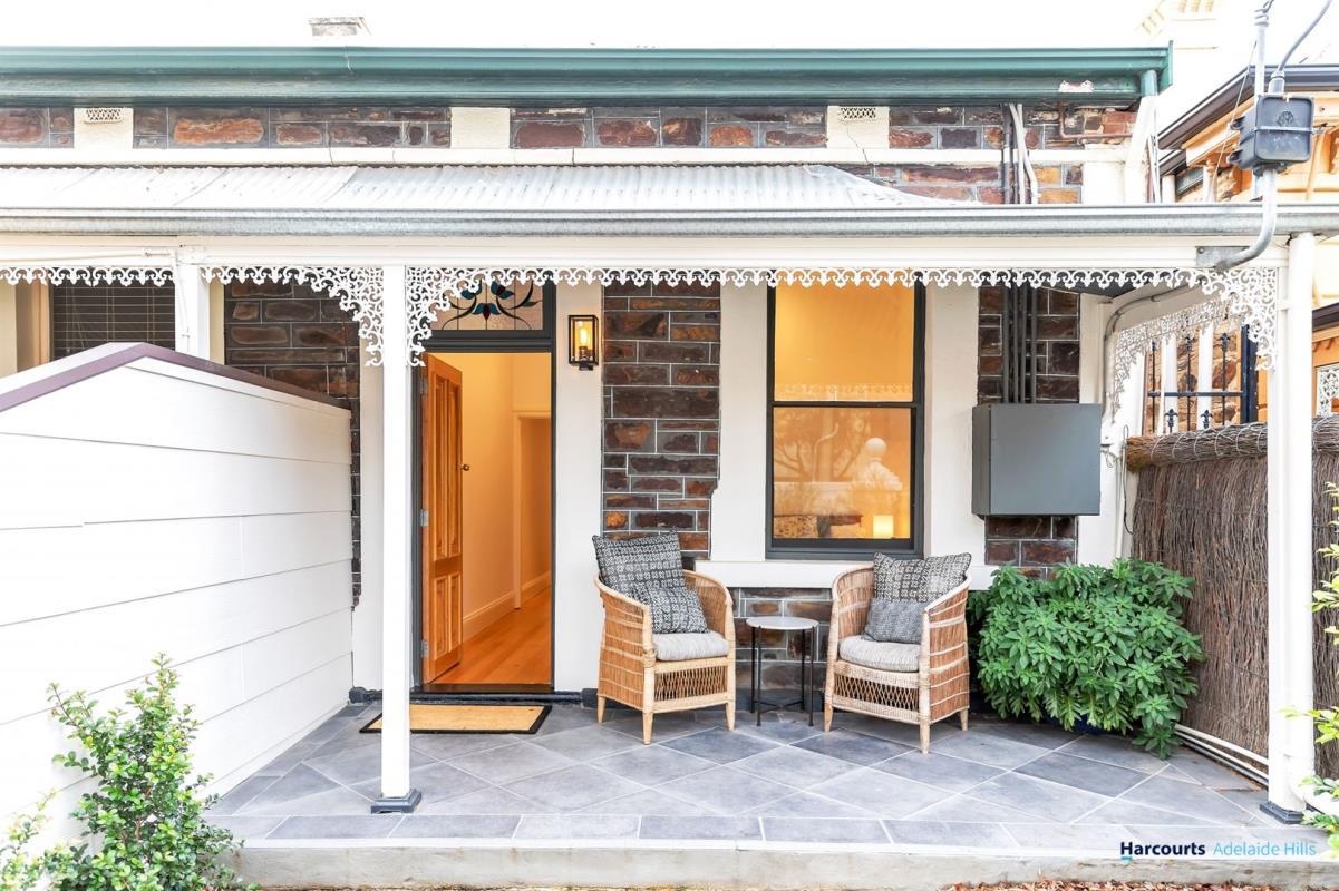 216-Gilles-Street-Adelaide-5000-SA