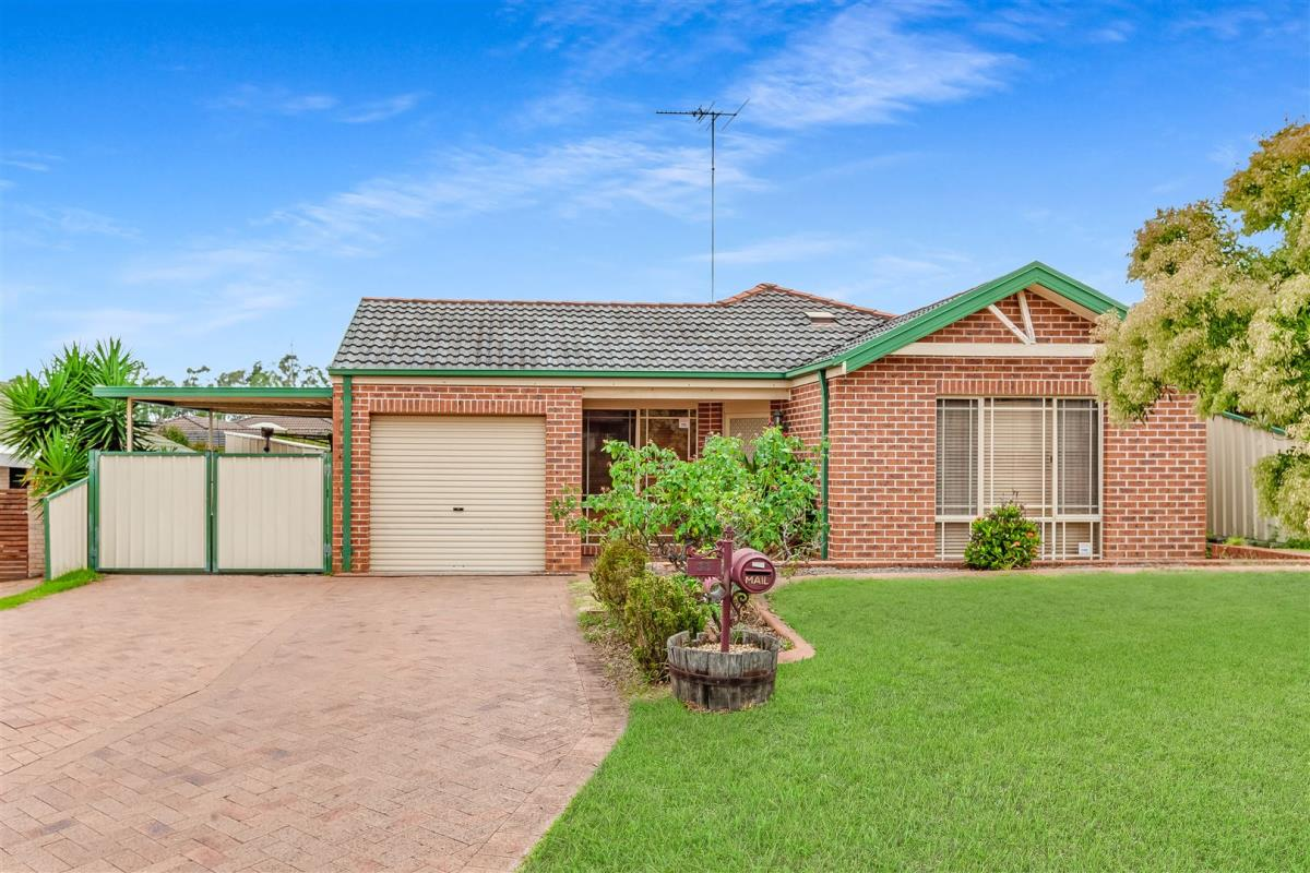 33-Dungara-Crescent-Glenmore-Park-2745-NSW