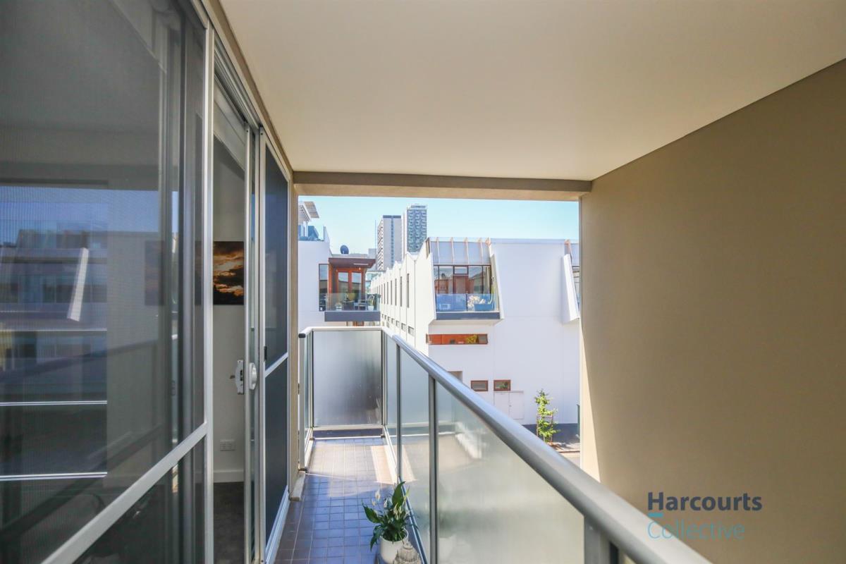 21-Gilles-Street-Adelaide-5000-SA